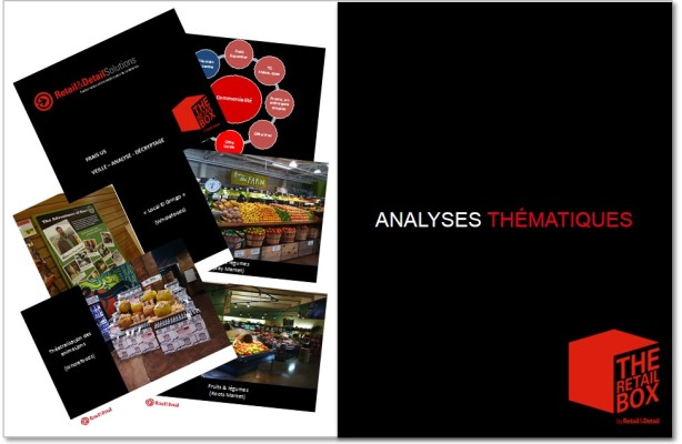 ssc3_analyses-thematiques