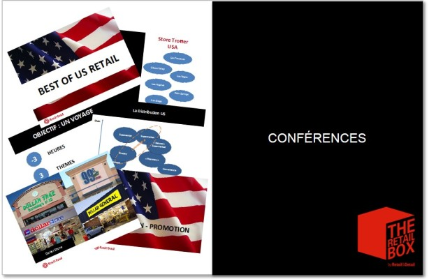 ssc4_conferences-us-retail